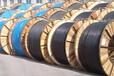 大慶電纜回收大慶電線電纜回收——上門回收