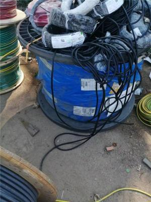 阳泉电缆回收废旧金属回收全国上门回收