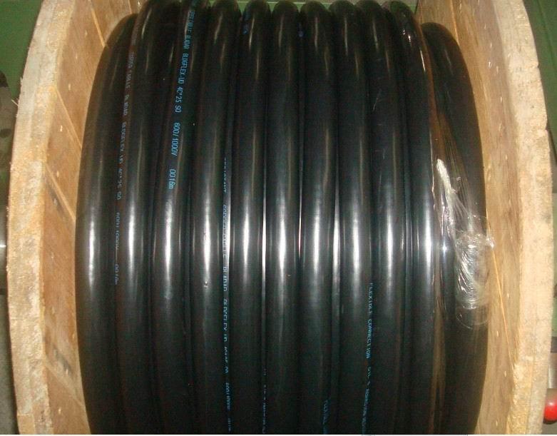 呈貢電纜回收價格每公斤價格高價回收