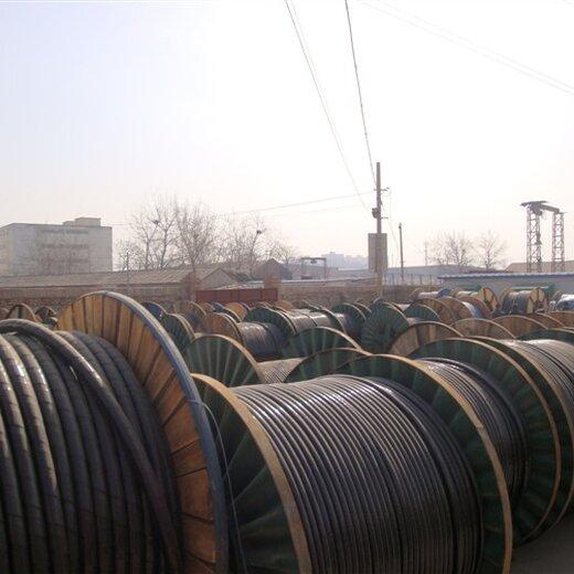 廣安光伏電纜回收詳細介紹公司報價