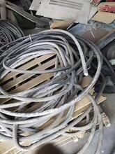 桂陽廢舊電纜回收詳細介紹公司報價圖片