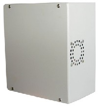 KND混合步进电机驱动器:BD3H-As、BD3D-C、BD3H-C
