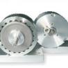 磁滯式離合器制動器Model:HB-102AP/N:0110501Torque:1kg.cmVolts:24VDC