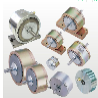 全自动织机离合器Model:HB-501HB-801HB-102HB-202