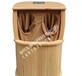 频谱足浴桶·电气石足浴桶贴牌·代工