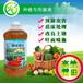 益富源油菜防虫液植物益生菌正规厂家批发