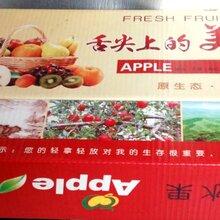 元月19-2月5日年货大礼包之精品水果礼盒包邮图片