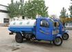 河南信阳华通环卫专用汽车有限公司是全国著名的吸粪车吸污车制造企业吸粪车价格,吸粪车质量,吸粪车厂家。
