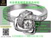 长沙ZLF周六福黄金项链回收铂金镶钻首饰回收