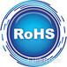 江門供應ROHS2.0報告出口認可