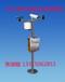 扬尘监测系统平台-清易电子
