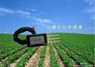 清易FDS-100土壤水分傳感器價格一流