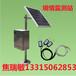清易QY-3000土壤墑情監測站系統