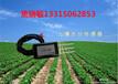 土壤濕度傳感器清易電子專利產品