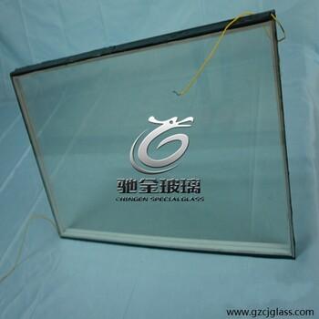 中空电加热玻璃中空电加热玻璃价格_中空电加热玻璃批