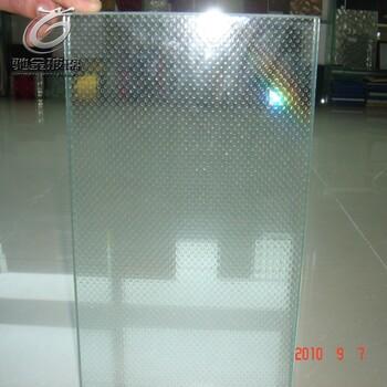 防滑玻璃防滑玻璃品牌/图片/价格_防滑玻璃批发