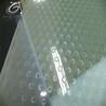佛山夹胶防滑玻璃厂家