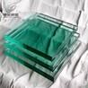 1010+10防弹玻璃10+10+10防弹玻璃批发