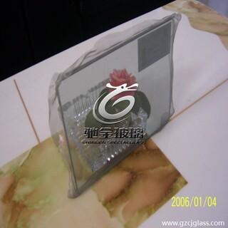 佛山电磁屏蔽玻璃电磁屏蔽玻璃价格_优质电磁屏蔽玻璃批发/图片5