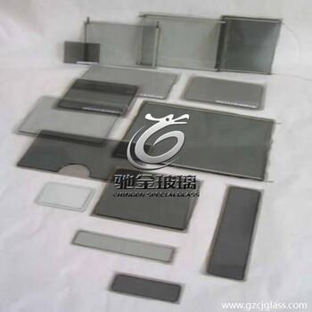 电加热屏蔽玻璃电加热屏蔽玻璃批发电加热屏蔽玻璃价格