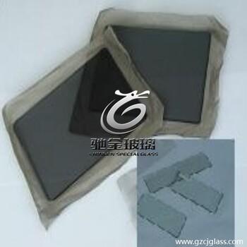 佛山电磁屏蔽玻璃电磁屏蔽玻璃价格_优质电磁屏蔽玻璃批发/
