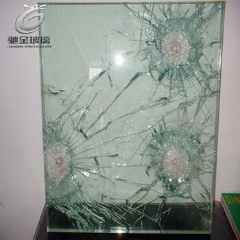 10+10+10防弹玻璃防弹玻璃价格,防弹玻璃批发