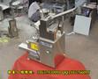 揭阳速冻饺子成型设备专用饺子机多少钱一台图片