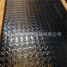 合肥不銹鋼3D沖壓花板價格不銹鋼3D沖壓花板圖片