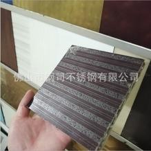 荊州不銹鋼蜂窩板批發多少錢蜂窩板圖片