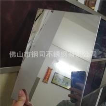 濟寧不銹鋼蜂窩板批發多少錢蜂窩板圖片