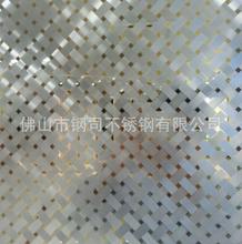 合肥不銹鋼拉絲板批發多少錢鋼司不銹鋼圖片
