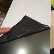 合肥不銹鋼噴砂板價格不銹鋼噴砂板圖片