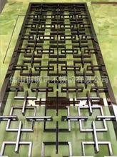 萊蕪不銹鋼制品設計不銹鋼裝飾工程圖片