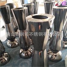 蘇州不銹鋼制品銷售不銹鋼裝飾工程圖片
