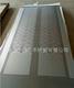 宜賓彩色不銹鋼板設計產品圖