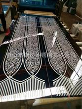 合肥電梯不銹鋼裝飾板銷售鋼司不銹鋼圖片