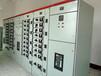 石家莊廢電纜回收,石家莊廢配電柜回收