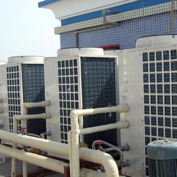 石家莊中央空調回收,制冷設備回收,石家莊制冷機回收