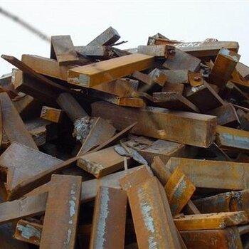 石家莊廢鐵回收,石家莊廢鋼筋回收,鋼筋廢料回收