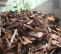 石家莊高價回收廢鐵,石家莊廢鐵回收站,上門回收各種廢鐵
