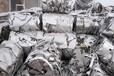 石家莊回收廢不銹鋼,石家莊回收304不銹鋼