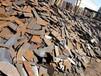 石家莊廢鐵回收,廢鐵采購,石家莊收購廢鐵
