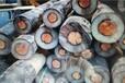 石家莊廢電纜回收,石家莊電纜回收實時價格