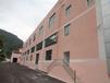 汉川市专业性房屋鉴定检测机构中心