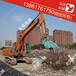 混凝土粉碎钳厂家拆迁专用设备厂家