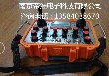 电控龙门架式液压压力机无线遥控器研发定制厂商南京帝淮功能设计说明