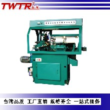 余姚直销自动化加工打印机轴复印机轴长轴自动车床图片