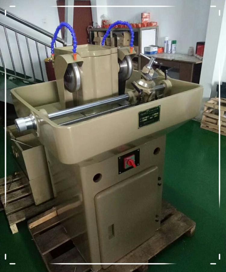 东莞台荣电动工具RSF-7刀具磨刀机扁钻工具磨刀机及刀架附件