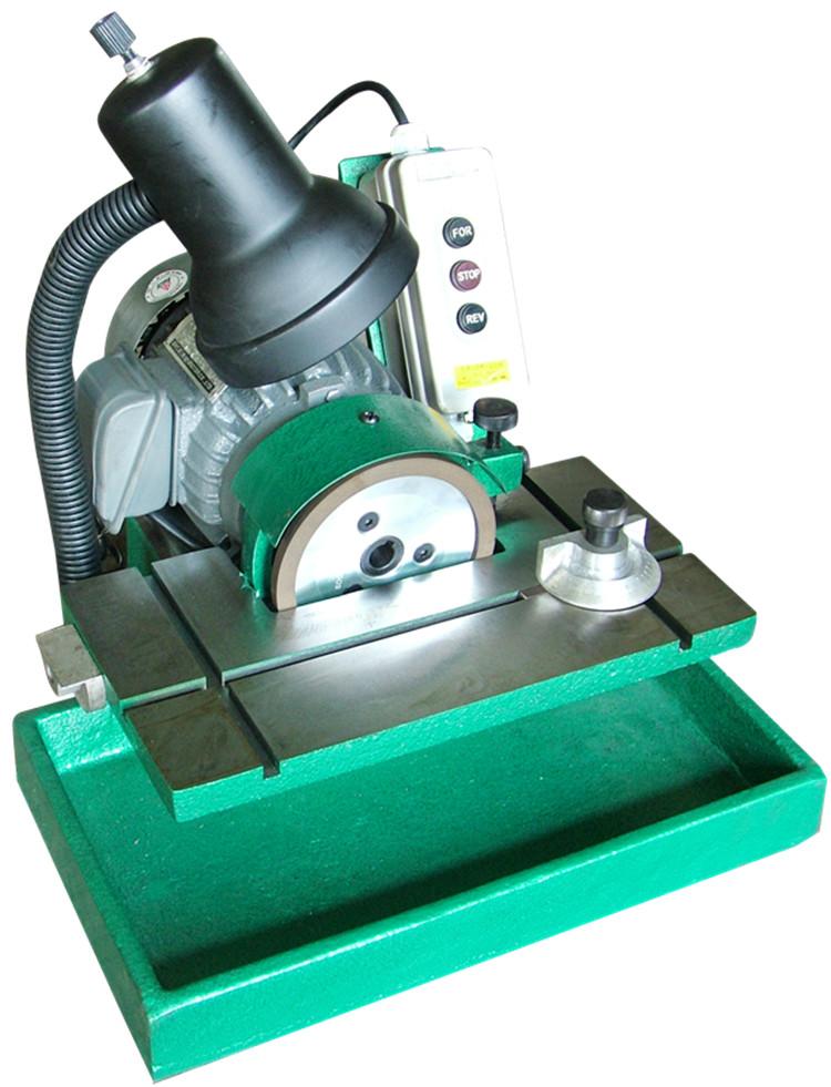 东莞台荣钨钢车刀磨刀机,便捷型自动车床配套RSF-3磨刀机