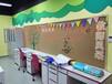 宜昌幼儿园专用软木校园专用教学板厂家直销